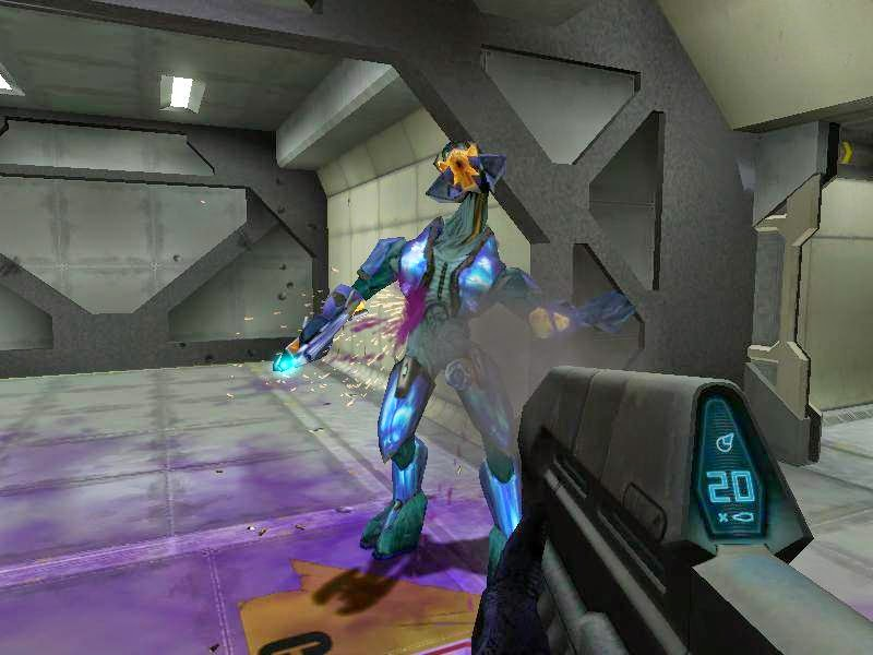 how to play halo online pc