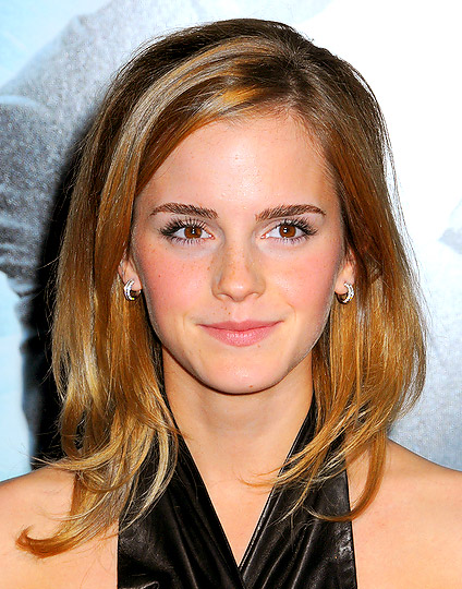 Medium Length Hair Hairstyles