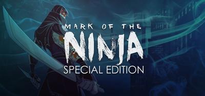 mark-of-the-ninja-special-edition-pc-cover-katarakt-tedavisi.com