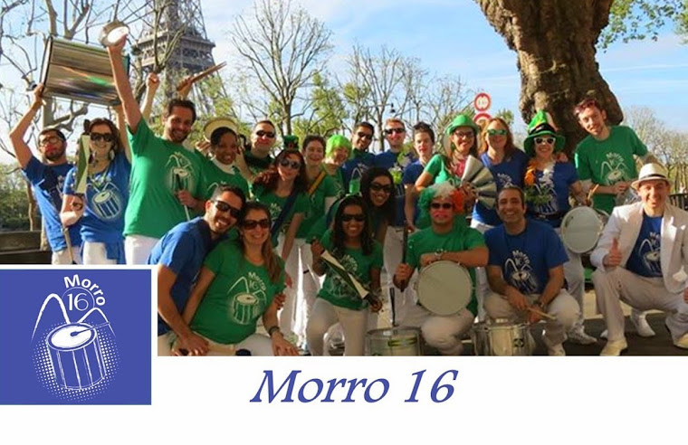 Morro 16