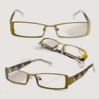 Arti Mimpi Memakai Kacamata