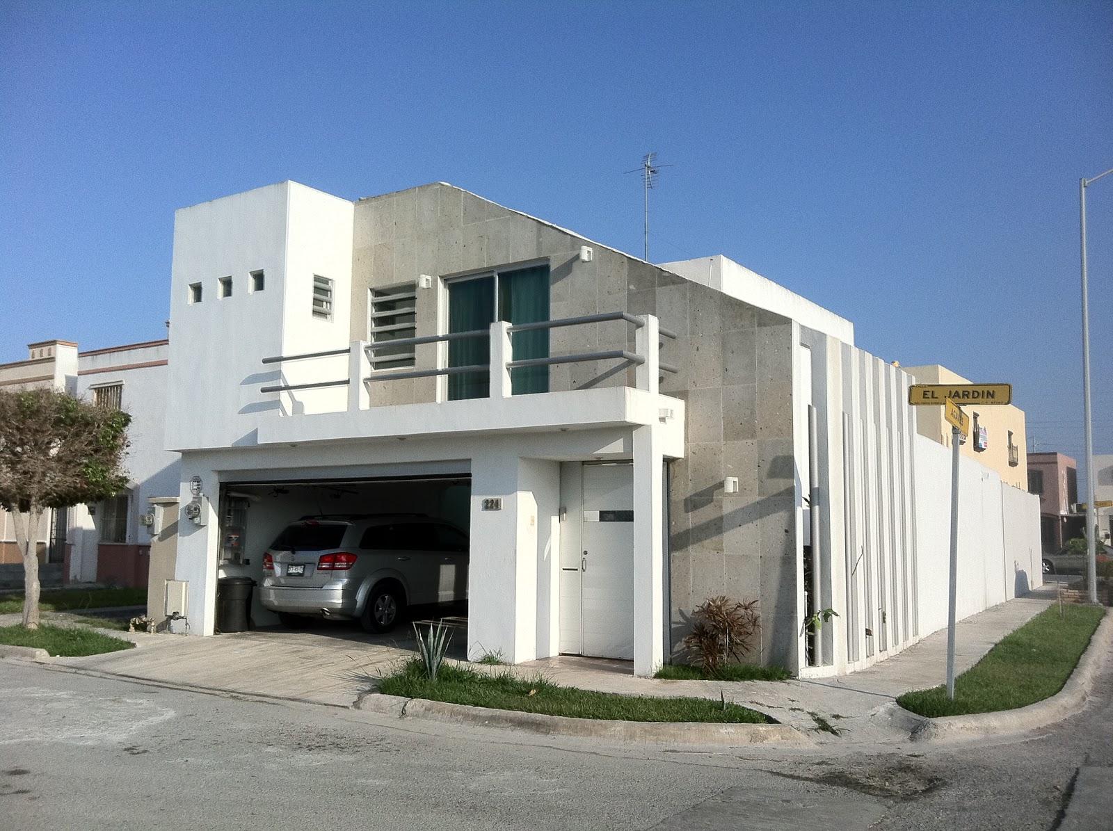 CASA COMPLETAMENTE EQUIPADA , lista para habitarse, 125.00 m.2 Terreno ...