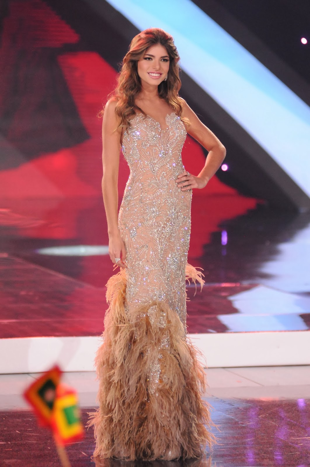 noviembre 2013 - Moda 2.0: Blog de moda colombiano