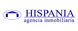 COLABORADOR HISPANIA AGENCIA INMOBILIARIA