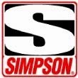Simpson Performance Products