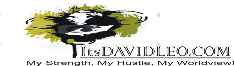 ItsDAVIDLEO.COM