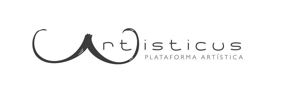 ARTISTICUS, plataforma artística.