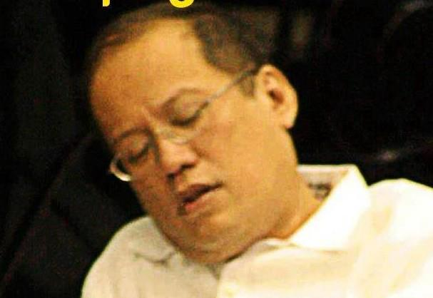 """essay about president noynoy aquino Biography of noynoy aquino benigno simeon """"noynoy"""" cojuangco aquino iii (born february 8, 1960) is a senator of the philippines and a candidate for president of the philippines in the 2010."""