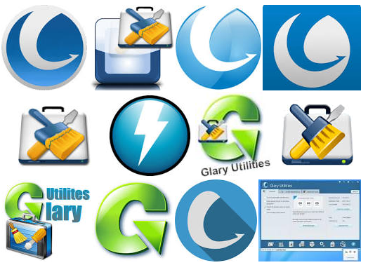 Free Download Glary Utilities 5.18.0.31 Latest Version