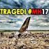 Sentiasa Di Hati Kami MH17 & MH370