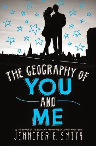The geography of you and me by jennifer e smith epub ebook lucy and owen meet somewhere between the tenth and eleventh floors of a new york city apartment building on an elevator rendered useless by a citywide fandeluxe Document