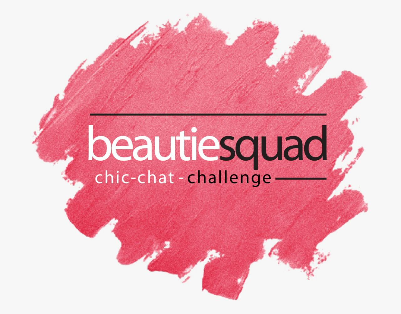 Im Part Of Beautiesquad