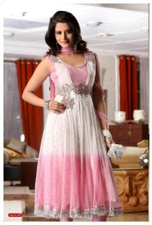 Summer-New-Anarkali-Frocks-Designs-for-Women