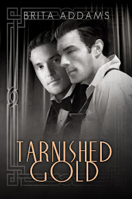 The Tarnished Series