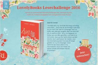 http://www.lovelybooks.de/autor/Andy-Jones/Zwei-f%C3%BCr-immer-1205383898-w/leserunde/1218228387/