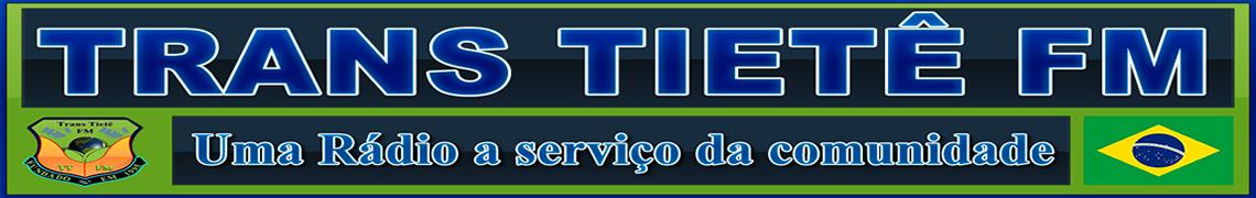 Rádio Trans Tietê FM