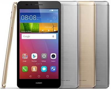 Huawei GR5 terbaru