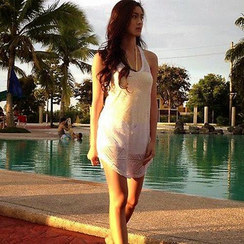 kim chiu sexy bikini pics 04
