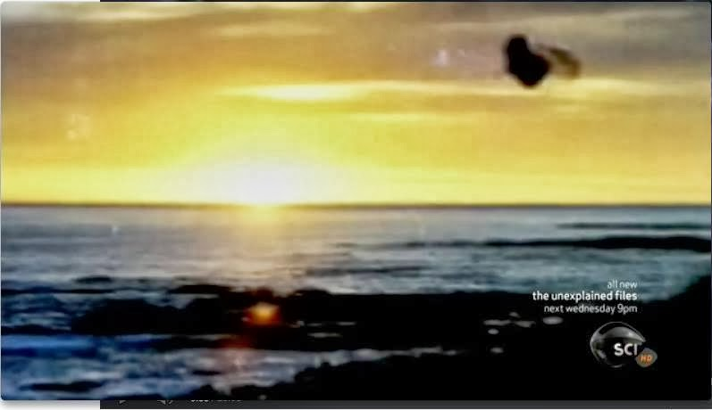 frederick valentich's disappearance It all happened during the largest wave of ufo sightings australia had ever seen over fifty reports were uncovered from the area of valentich's disappearance on.