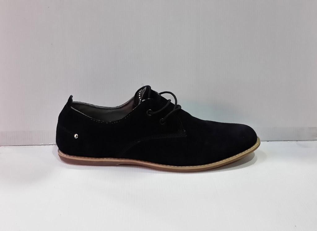 toko sepatu KicKers Suede, jual sepatu KicKers Suede, gambar sepatu KicKers Suede