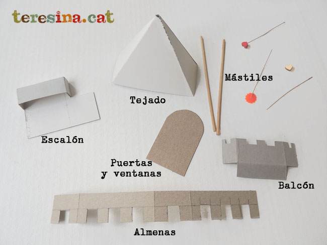 Tutorial-letra-decorativa-castillo