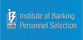 ibps cwe clerical cadre hall tickets and admit card download www.ibps.in ibps clerk hall ticket 2012 download ibps syllabus 2012-2013 download, ibps clerk reults 2012-2013 select candidates list