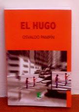 El Hugo