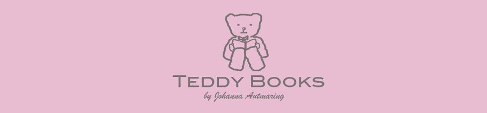 Teddy Books