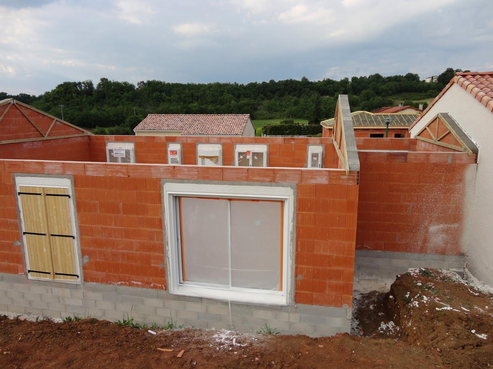 Les news du week end - Vide sanitaire construction ...
