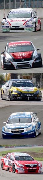 PRUEBAS STC2000