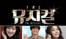 The Musical (2011) 더 뮤지컬