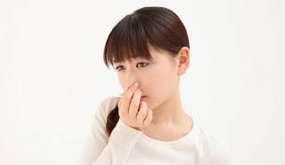 Cara Cepat dan Efektif Mengatasi Hidung Tersumbat