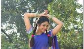 Meenakshi milky pictures