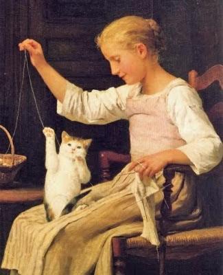 Cat Lc France Venissieux