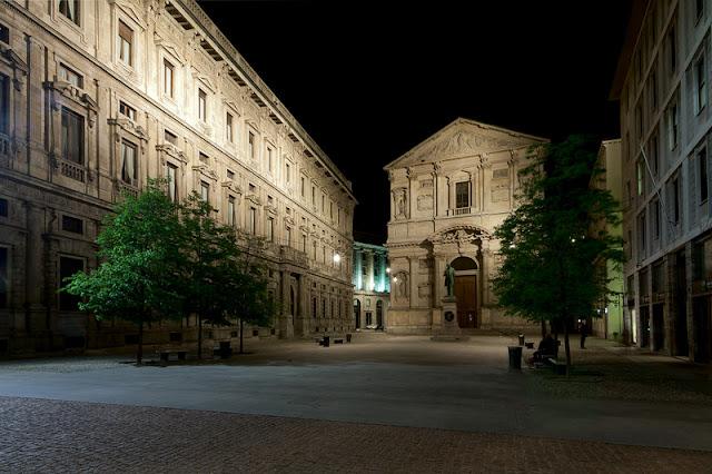 Cosa fare a Milano nel weekend: eventi consigliati da venerdì 19 giugno a domenica 21 giugno