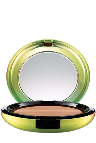 M·A·C 'Wash & Dry' Studio Sculpt Defining Bronzing Powder