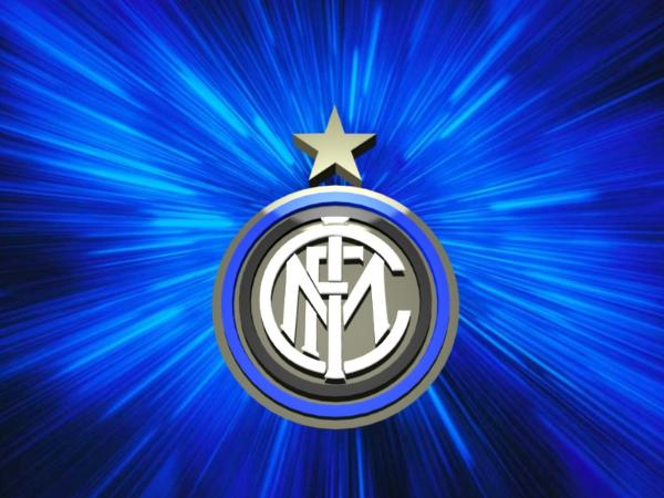 inter milan wallpaper 2012 - photo #19