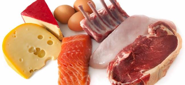 Ver comer y saber prote nas estructurales con actividad biol gica y alimentarias - Q alimentos son proteinas ...
