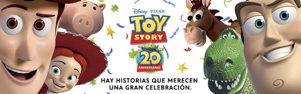 Toy-Story-happy-birthday