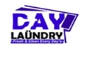 day laundry