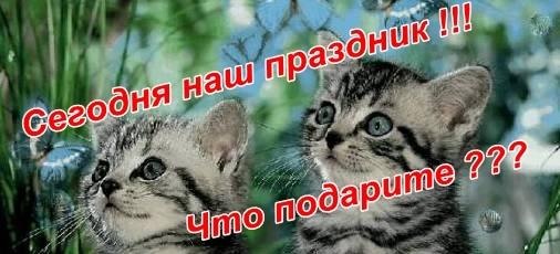 http://2.bp.blogspot.com/-ITXTam3vhMI/US8lzykTbrI/AAAAAAAACcQ/el3U-lguQZQ/s1600/55853753_1267440703_638800356.jpg