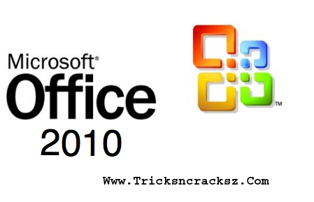 office 2010 toolkit and ez-activator v2.2.3 - free download