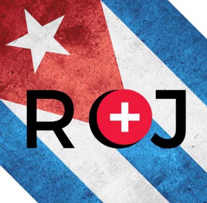 Boletín Informativo Red Católica Juvenil Cubana