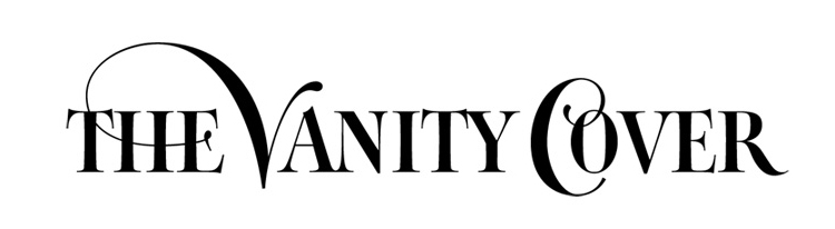 The Vanity Cover