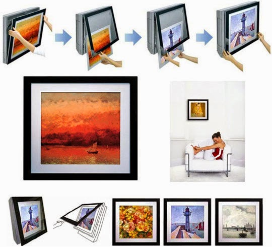frigid air blog lg art cool ductless mini split. Black Bedroom Furniture Sets. Home Design Ideas