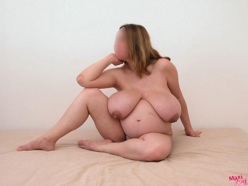 laya leighton pregnant
