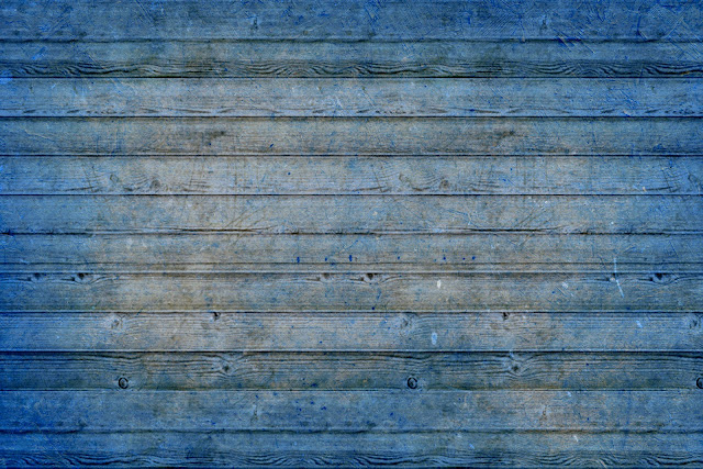 Wood Textures blue green by ibjennyjenny.jpg