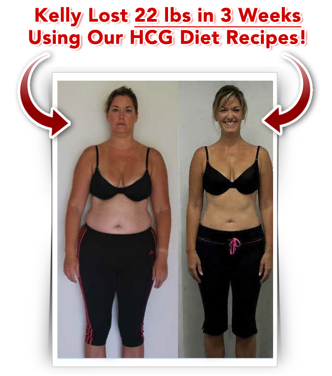 HCG Diet Enthusiasts