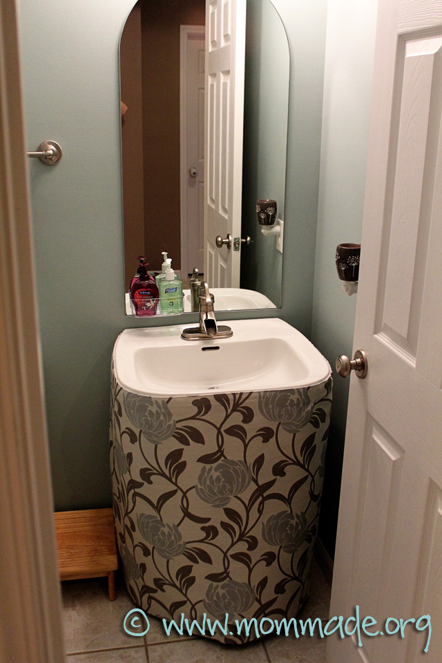 Magnificent Bathroom Sink Skirts Covers 640 x 960 · 205 kB · jpeg