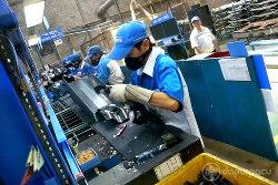 Lowongan Kerja 2013 Terbaru PT Showa Indonesia Manufacturing Untuk Lulusan D3 dan S1 - Desember 2012